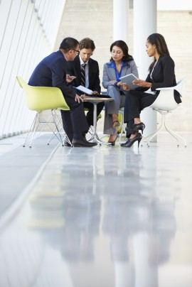 business organization 160945419-highres